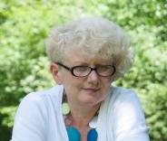 Margit Hideg