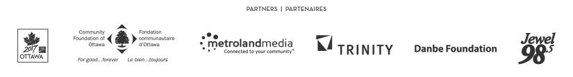 sponsorbar